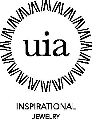 UIA Jewelry